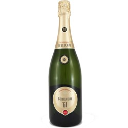 SPUMANTE BRUT 750ml