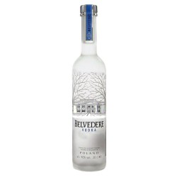 VODKA 70cl