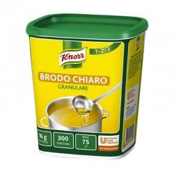BRODO CHIARO GRANULARE 1,2kg