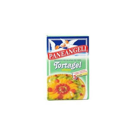 GELATINA TORTAGEL BUSTINE 3x13gr