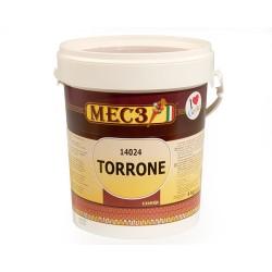 PASTA TORRONE 4kg