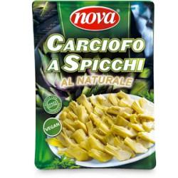 CARCIOFI BUSTA SPICCHI NATURALE 1,7kg