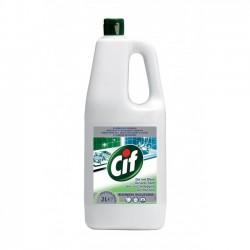 CIF GEL LIQUIDO Lt.2