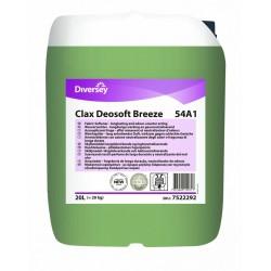 CLAX DEOSOFT BREEZE 54A1 20kg