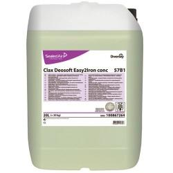 CLAX DEOSOFT EASY2IRON 20kg