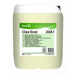 CLAX ENZI 20A1 20,7kg