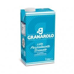 LATTE UHT P.S. 1lt x 4 GRANAROLO