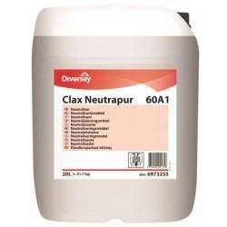 CLAX NEUTRAPUR 60A1 21,7kg