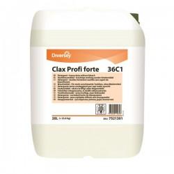 CLAX PROFI FORTE 36C1 23,6kg