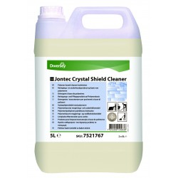 JONTEC CRYSTAL SHIELD PAVIMENTI Lt. 5