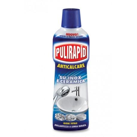 PULIRAPID 750ml