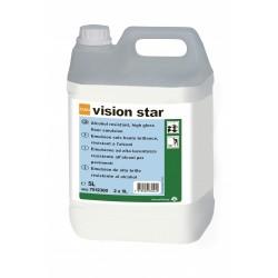 TASKI VISION STAR CERA PAVIMENTI Lt.5
