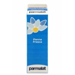 PANNA FRESCA Lt.1 PARMALAT