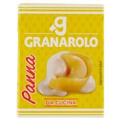 PANNA CUCINA 500ml GRANAROLO