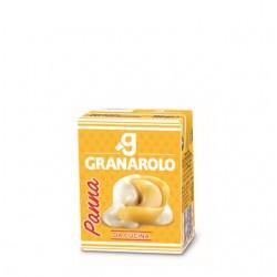 PANNA CUCINA UHT 200ml GRANAROLO