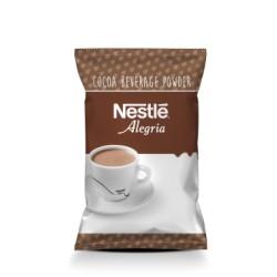 CIOCCOLATO SOLUBILE 1kg ALEGRIA NESTLE'