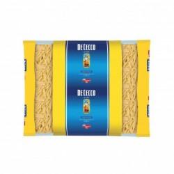 PASTA SEMOLA 3kg 177 PENNE PICCOLE RIGATE