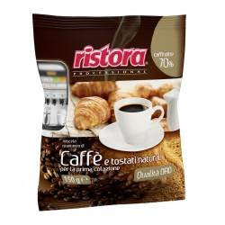 CAFFE' SOLUBILE 70% 150gr