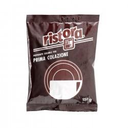 CAFFE' SOLUBILE 50% 150gr