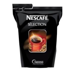CAFFE' SOLUBILE SELECTION 500gr