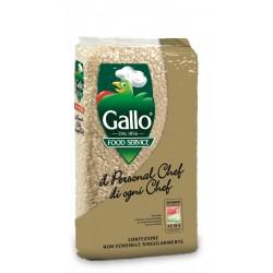 RISO CARNAROLI 1kg GALLO