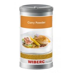 SPEZIA CURRY POWDER 560gr WIBERG