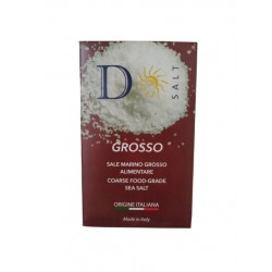 SALE GROSSO 1kg