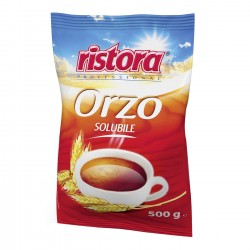 ORZO SOLUBILE 500gr