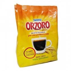 ORZORO SOLUBILE 200gr