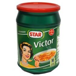 BRODO VICTOR GRANULARE 1kg