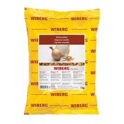 CIPOLLE ARROSTITE 1kg WIBERG
