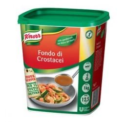 FONDO CROSTACEI 1kg
