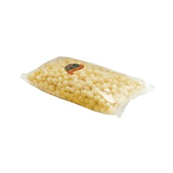 CHICCE DI PATATE PRONTI ATM 9x1kg