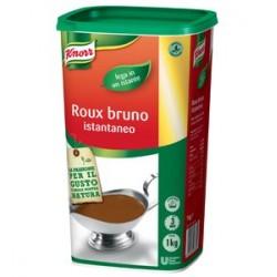 ROUX BRUNO LEGANTE ISTANTANEO 1kg