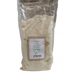 FARINA DI MANDORLE 1kg VISA NUTS