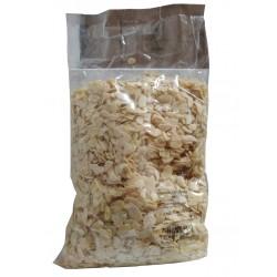 MANDORLE AFFETTATE 1kg AMBROSIO