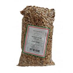 NOCCIOLE GRANELLA 1kg VISA NUTS