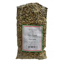 PISTACCHIO GRANELLA 1kg VISA NUTS
