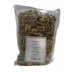 PISTACCHIO SGUSCIATO 1kg VISA NUTS