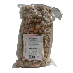 PISTACCHIO TOSTATO C/GUSCIO 1kg VISA NUTS