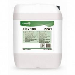 CLAX 100 22A1 19,6kg