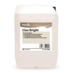 CLAX BRIGHT 44A1 20,2kg