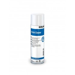 POLISH CLEANER SPRAY PER METALLI 500ml