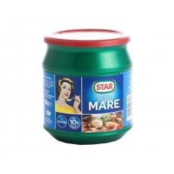 BRODO GUSTO MARE GRANULARE 500g