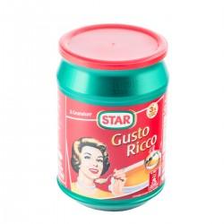BRODO GUSTO RICCO GRANULARE 1kg