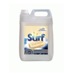 SURF MARSIGLIA LIQUIDO DELICATI Lt.5
