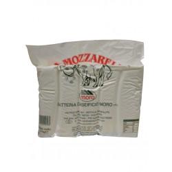 MOZZARELLA FILONE 1kg BUSTA 5 pz