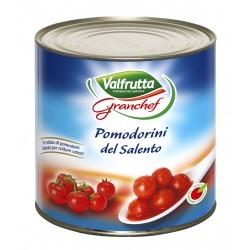 POMODORINI DEL SALENTO 2650ml VALFRUTTA