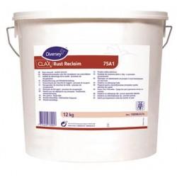 CLAX RUST RECLAIM 75A1 12kg