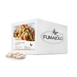 GNOCCHI DI PATATE 3kg FUMAIOLO